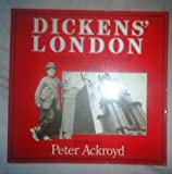 Peter Ackroyd Books | List of books by author Peter Ackroyd