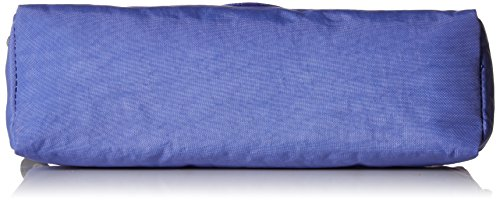 Kipling Fabian Pencil Case
