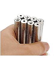 Fridge Magnets for Whiteboard