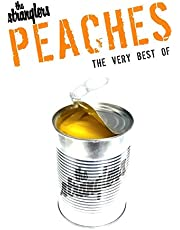 Peaches: The Very Best of the Stranglers (Vinyl)