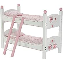 """18 Inch Doll Furniture 