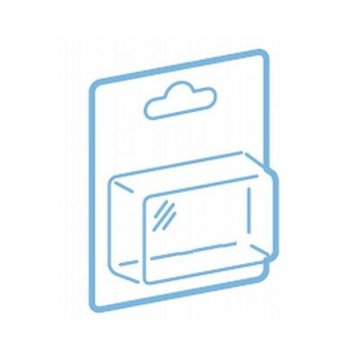 carter dhuile Corteco 220111S Vis-bouchon