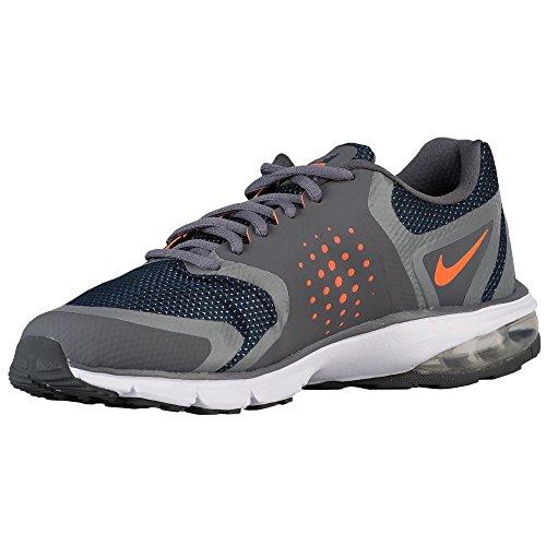 Nike Mens Air Max Premiere Run Skon (medium / 11,5 B (m))