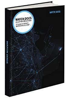 Watch Dogs Prima Guide Pdf