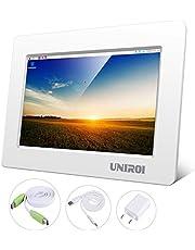 UNIROI HD LCD Schermo per Raspberry Pi