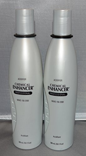 Chemical Enhancer - Joico Chemical Enhancer Acidifier 10.1 oz (2 pack)