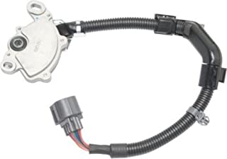 CPP Direct Fit Blade Neutral Safety Switch for Acura TL, Honda Accord, Odyssey