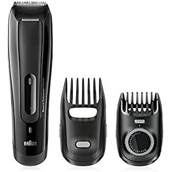 Amazon.com  Braun Series 3 Shave   Style 3000BT 3-in-1 Electric ... 7af688d3450d7