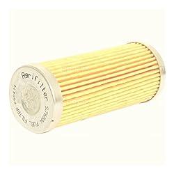 Sparex 76884D - Yanmar Fuel Filter YM2310 YM2610 Y