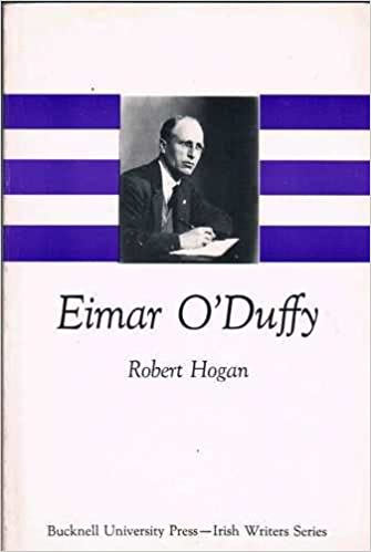 Image result for Eimar O'Duffy, The Lion and the Fox,