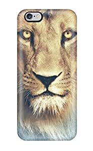TYH - For Iphone 6 plus 5.5 Protector Case The Chronicles Of Narnia Phone Cover 6314583K38626301 phone case