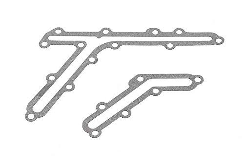 infinity g35 oil filter - 4