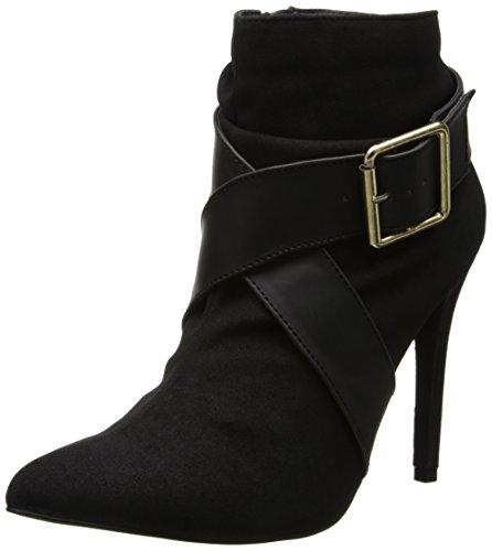 Michael Antonio Women S Joyanna Boot