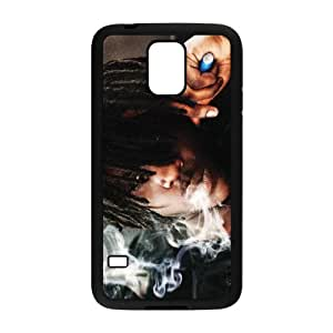 Chief Keef Phone Case for Samsung Galaxy S5