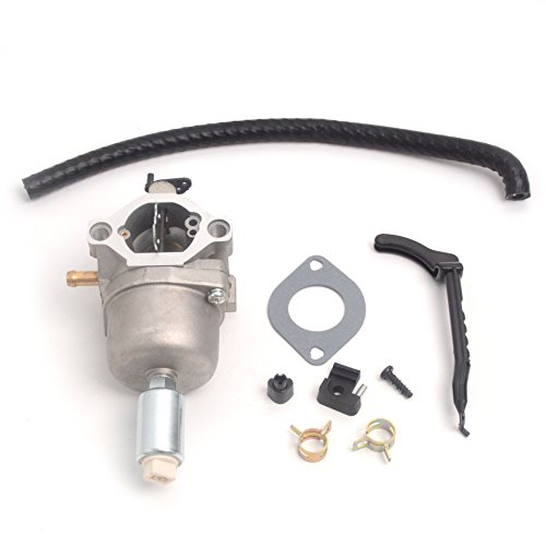 Replacement for 14hp 15hp 16hp 17hp 18hp Briggs & Stratton intek Carburetor 698620, 799727 Carb