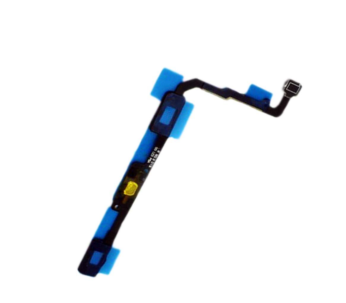 New Keypad Keyboard Home Button Sensor Ribbon Flex Cable for Samsung Galaxy Mega 6.3 GT-i9200 i527 i9205 R960 i9200 Flex Cable