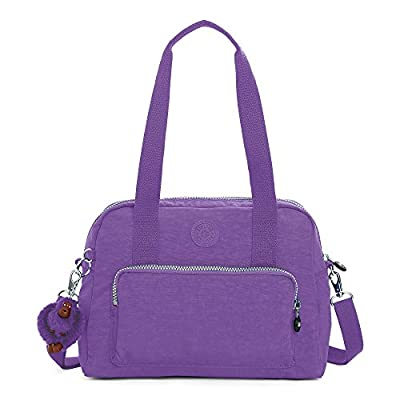 Kipling Women's Dania Handbag