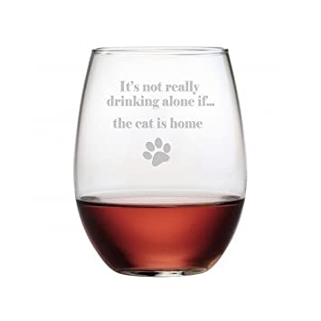 17 Ounce Stemless Wine Glass For Jeep Lovers Laser Etched Engraved Wine Glass IE Laserware Girls Jeep Too
