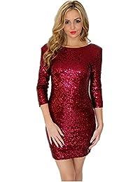 Amazon.com: XXL - Club / Dresses: Clothing, Shoes & Jewelry