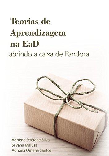 teorias-de-aprendizagem-na-ead-abrindo-a-caixa-de-pandora-portuguese-edition