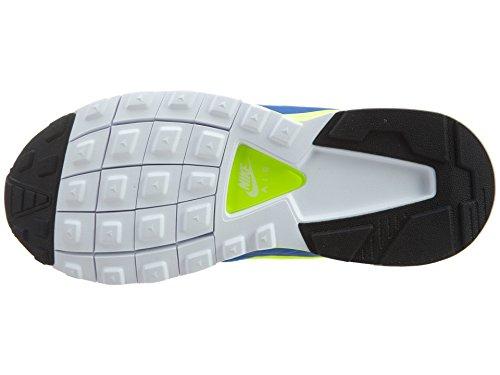 Nike 845012-101 - Zapatillas de deporte Mujer blue spark white black 400
