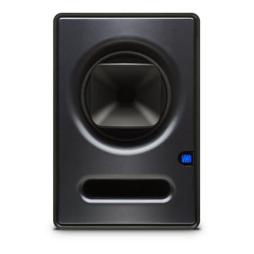 PreSonus Sceptre S6 CoActual 2-Way Studio Monitor (Single)
