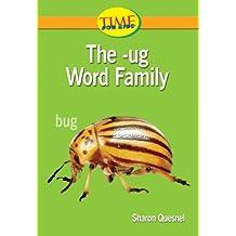 Adult Phonics Reading grammar and Spelling Program