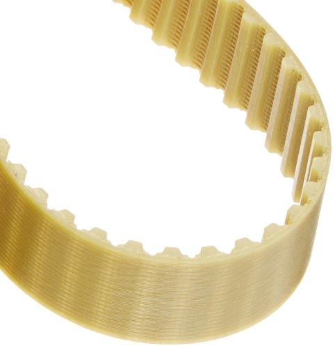 Piece-4 1//4-20 x 2 Hard-to-Find Fastener 014973203894 Phillips Truss Head Machine Screws