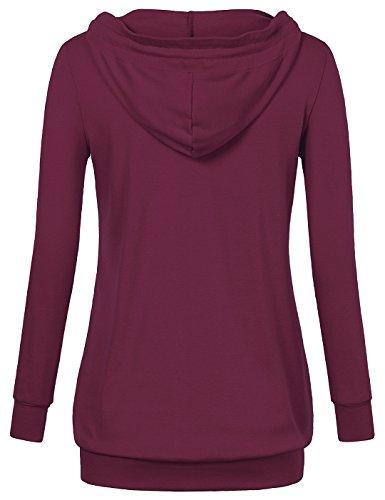 Buy womens embellished sweatshirt