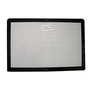 "Apple MacBook Pro A1278 13.3/"" UniBody 2009 2010 2011 2012 Front Screen Glass UK"