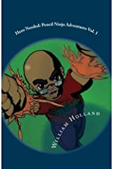 Hero Needed Paperback