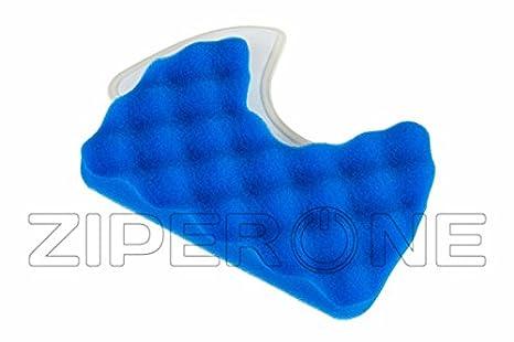 Filtre pour Samsung SC6680,SC6750,SC6752,SC6760,SC6762,SC6780,SC6782,SC6787