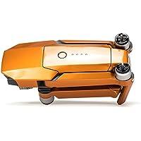 WRAPGRADE Mono Skin for DJI Mavic Pro (BUTTERFLY COPPER)