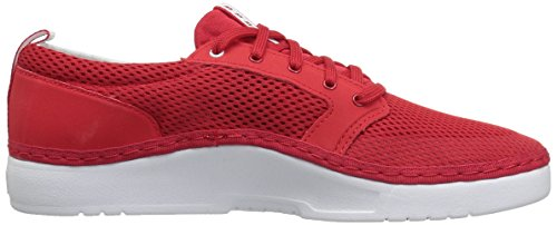 New wit Balance Apres Transition Rood Schoenen Mens HvOvnY