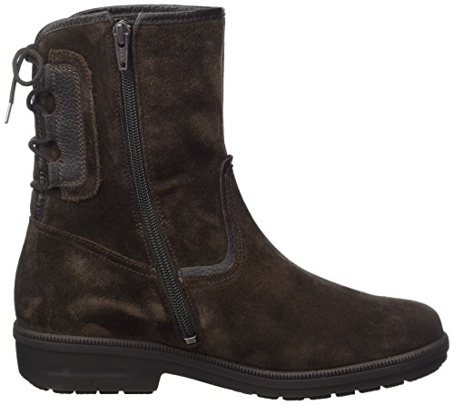 Ganter Kathy-K, Gore-Tex Stivaletti Donna, Marrone (Espresso), 41.5 EU (7.5 UK)