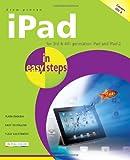 iPad, Drew Provan, 1840785845
