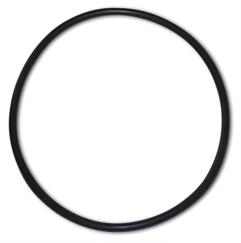 Autoteq 17342-01A00 Fuel Gauge O-Ring S13