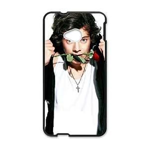 David Luiz iPod Touch 4 Case White KDR