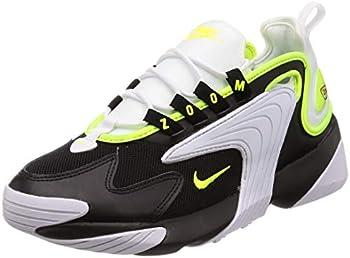 Nike Men's Zoom 2K Running Shoe
