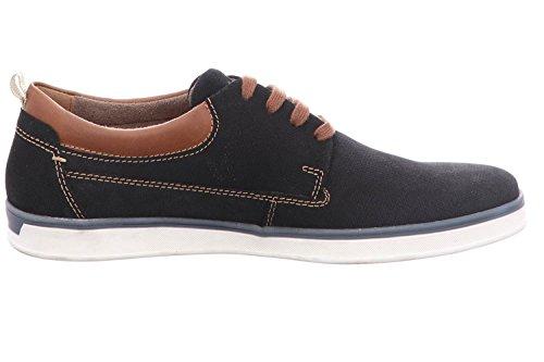 FRETZ men 2810.0959 Mens Sneakers Dark outlet footlocker clearance official for sale top quality eo9bVVUf
