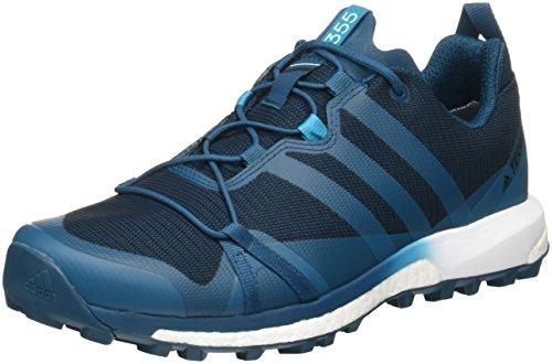 adidas Shoes MenS Terrex Agravic GTX