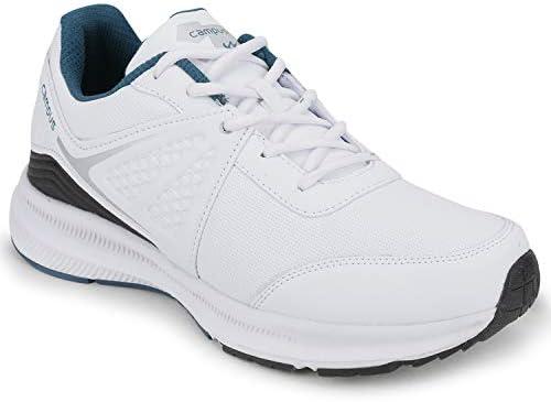 Campus Men's Jasper Running Shoes