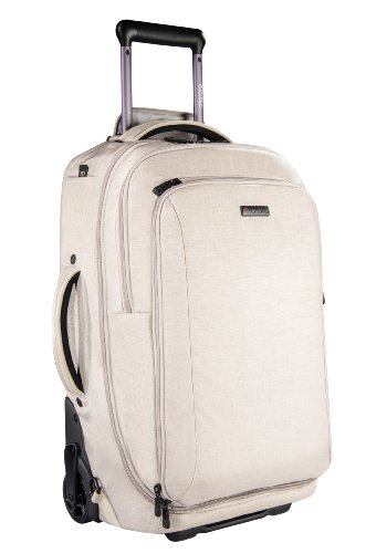ecbc-pegasus-convertible-wheeled-backpack-and-laptop-bag-linen-k8101-55-5500-mah-powerbank-battery-f