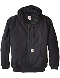 Men's Quick Duck Jefferson Active Jacket