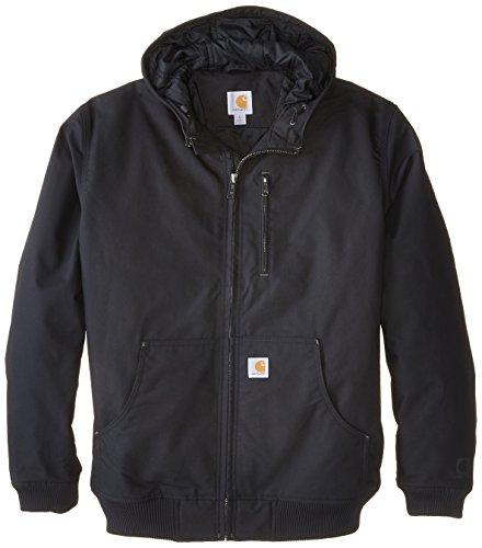 Carhartt Quick Jefferson Active Jacket