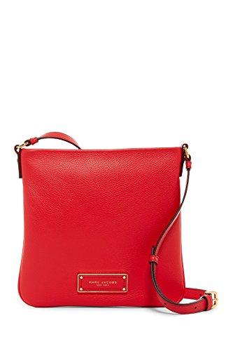Marc By Marc Jacobs Shoulder Bag Sale - 8