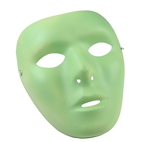 Face Mask The Purge - Tfbc Glow In The Dark Noctilucent Face Mask Carnival Costume - Clown Halloween Trump Face Light Masks Funny Masquerade Jason Hacker Mask Skull Horror Costume Women -