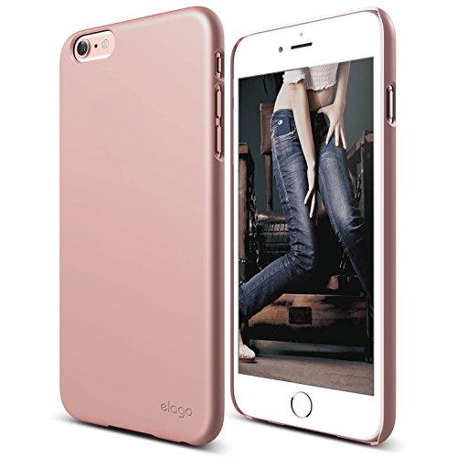 iPhone Plus Case elago Slim