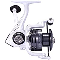 Cadence Fishing CS4 Spinning Reel | Lightweight Carbon...