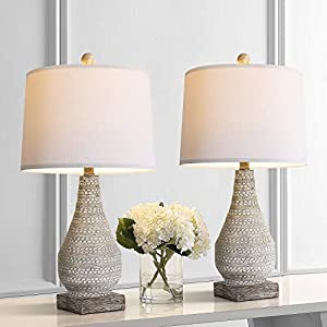 418hme5ZlKL._SS300_ Best Coastal Themed Lamps